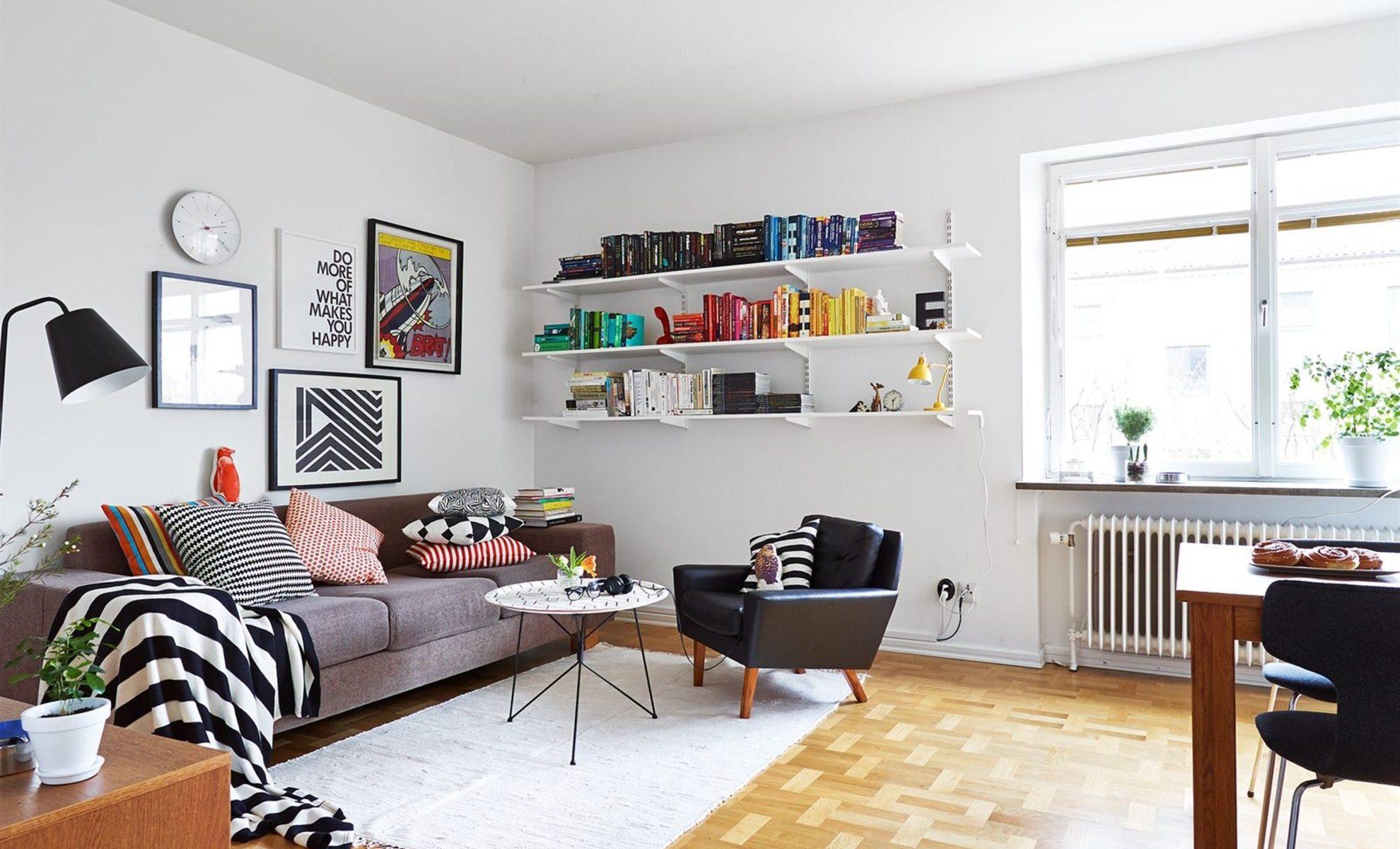 3 Langkah Mudah Memilih Desain Interior Rumah Minimalis Jual Jasa Com